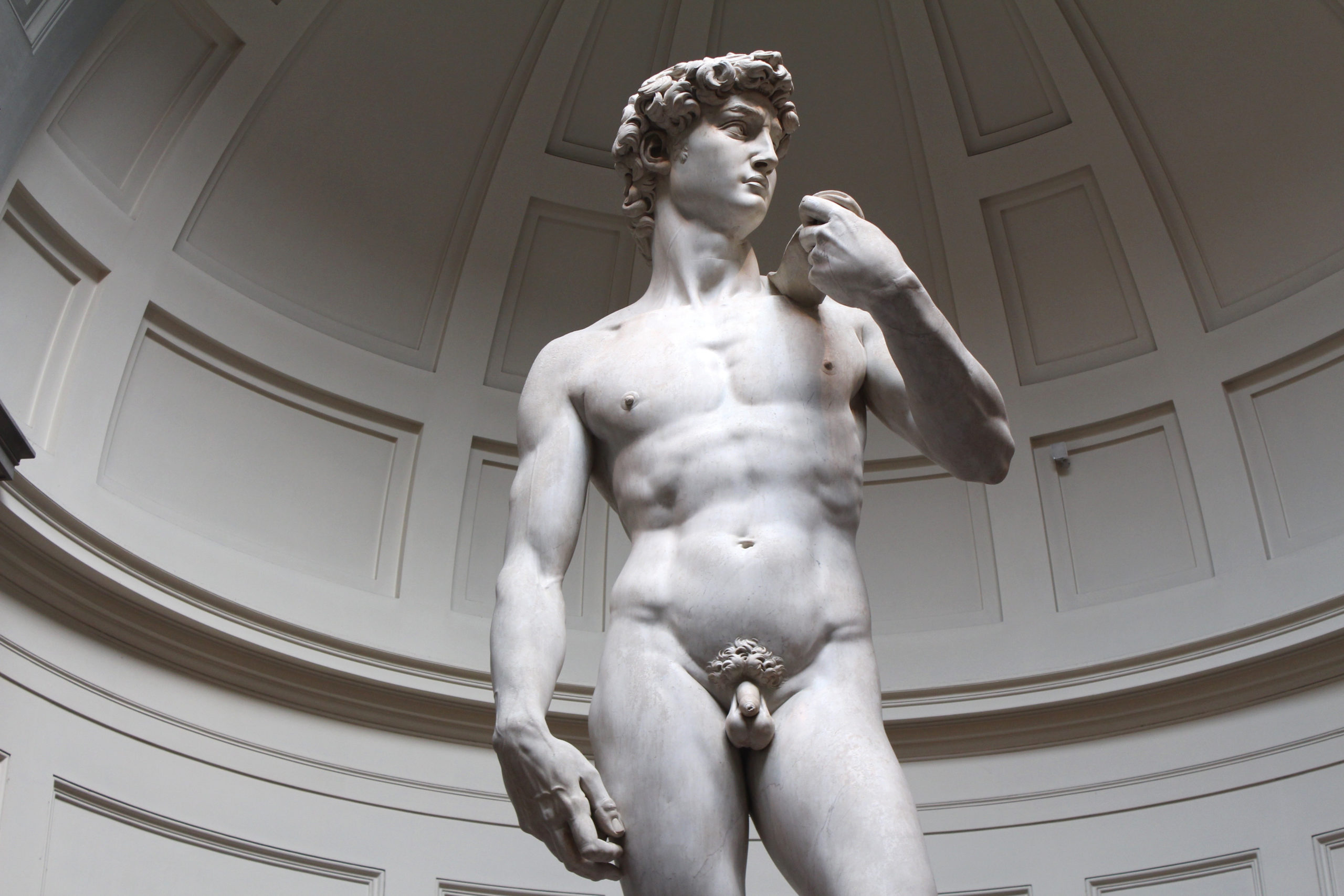 florence's attractions